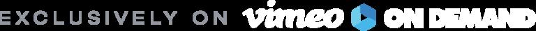 vimeo-ondemandロゴ