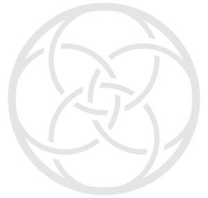 和楽器オンライン稽古場 たしなみ家紋-2